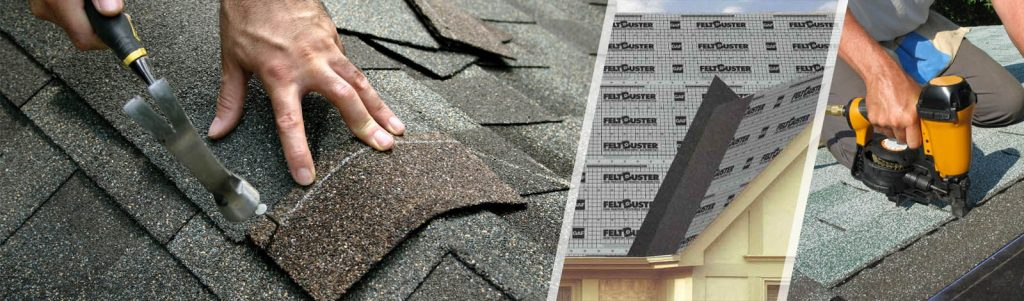 Roof_repair_image