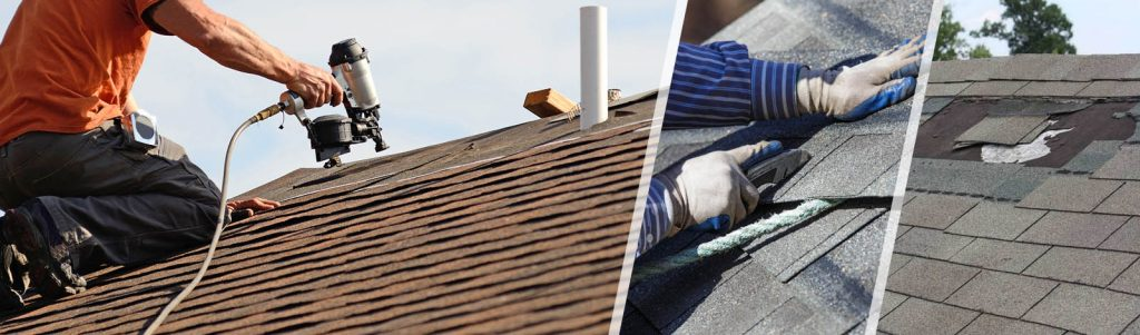 Roofing_services_image