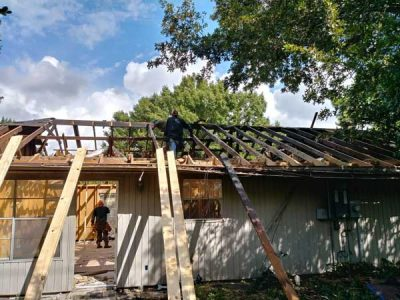 roof_replacement_houston