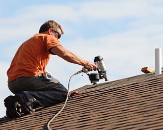 roofing_repair